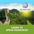 Learn how to express yourself in an African, Asian or European language