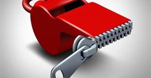 Eskom fires whistleblower