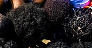 #JHBNHE2018 to celebrate natural 'hair-itage'