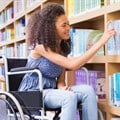 South Africa's new higher education disability policy is important, but flawed