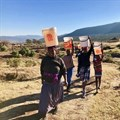 R78m Eastern Cape water project fails to deliver