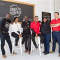 SETA-accredited barista training opens global market for SA locals