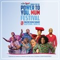 Aquafresh brings the first annual 'Power To You, Mum' Festival to Soweto!