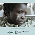 The revenue potential of Africa's film market