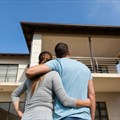 Is buying property always a good investment?