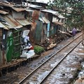 Evictions in Nairobi: why the city has a problem and what can be done to fix it