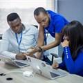 Pan-African software development hub opens in Rwanda