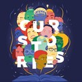 120 authors in 2018 South African Book Fair lineup