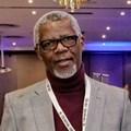 Former SANParks head receives 2018 WWF Living Planet Award