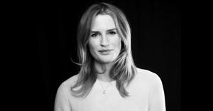 Paula Bloodworth, brand strategy director, Wieden + Kennedy, London. Image supplied.