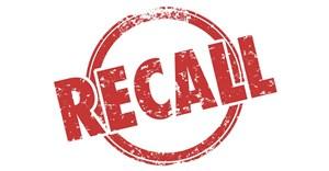 Cardiovascular medication, Valsartan, recalled in SA