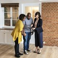 5 questions to ask before becoming a property investor