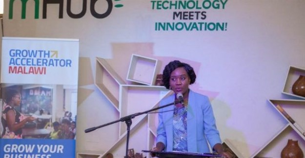 New startup accelerator launches in Malawi