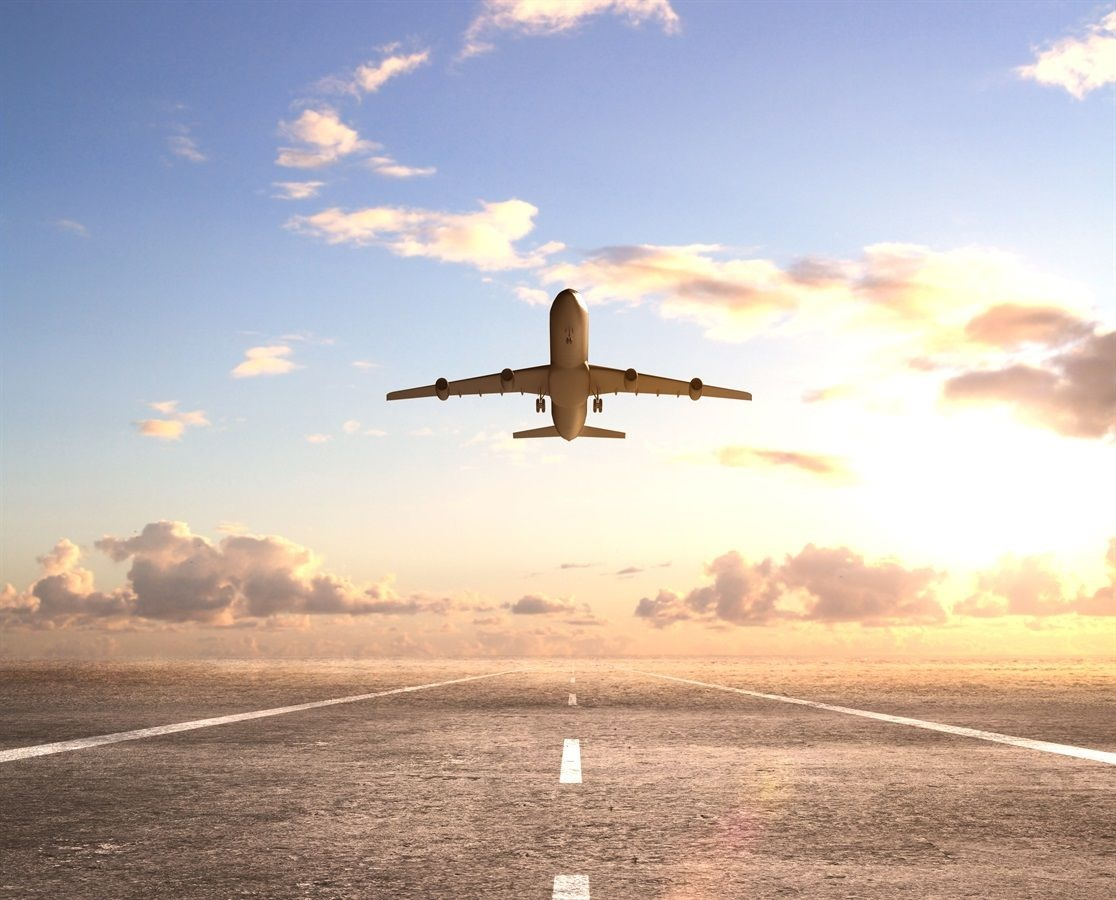 The state and potential of the aviation sector in Kenya