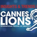 Cinemark, Ann Nurock and Bizcommunity present Insights from Cannes