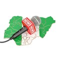 Nigerian Broadcasting Commission closes Ekiti state radio and TV
