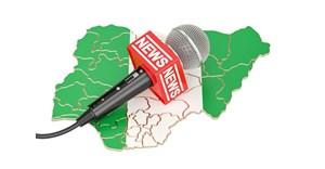 Nigerian Broadcasting Commission closes Ekiti state radio and TV