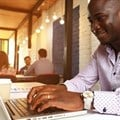 20 startups join Senegalese Jambar Tech Lab