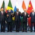 Brics gears up to take its place in digital revolution