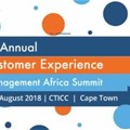 CEM Africa kicks off this week!