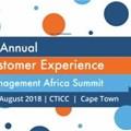 CEM Africa kicks off this week!