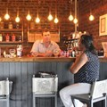 Meet the Maker: De Vry Distillery
