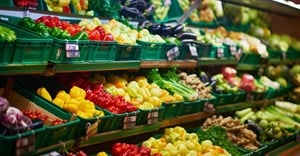 ITC unveils market price portal for agricultural products