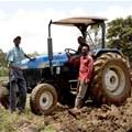 Kenyan agri-tech startup Tulaa raises $627k funding round
