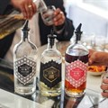 Pepperclub Hotel & Spa introduces the Cape Town Gin Tour