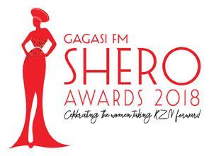 Gagasi FM Shero Awards celebrate KZN women