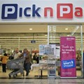 Pick n Pay's plans: 15,000 new jobs and 100% recyclable shopping bags