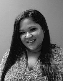 Carmen Gunkel, Sum of 21 Academy Academic & Business Head