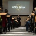 JHB Digital Swarm brings insights and warnings for digital agencies to heed