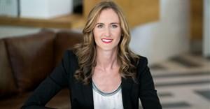 Julia Ahlfeldt, certified customer experience professional (CCXP).