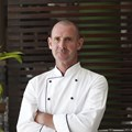 President Hotel's new chef adds a modern approach to classic cuisine