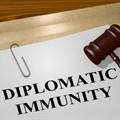 SA court revokes Grace Mugabe's diplomatic immunity
