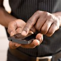 4 reasons why identity verification matters for African mobile operators