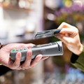 Contactless payments to account for 15% of total POS transactions by 2020