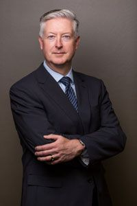 Paul Miller, Cipla South Africa CEO
