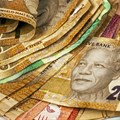 SA remains committed to inclusive growth
