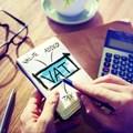 VAT panel deadline extended