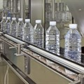 Bottled water grows in volume and value in 2017