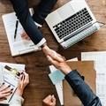 Trust creates a competitive advantage for business