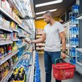 Private label rises above SA's competitive trading environment