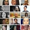 #InspiringFiftySA 2018 winners announced