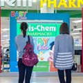 Driving the retail brand experience through in-store media