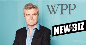 Mark Read, chief operating officer, WPP.