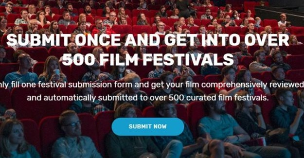 Film festival distribution startup launched in Nigeria