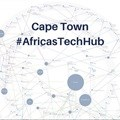Is Cape Town Africa's tech capital?