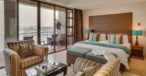 BON Hotels develop KZN portfolio with two new properties